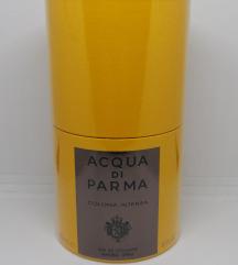 ACQUA DI PARMA Colonia Intensa EDC 180 ml
