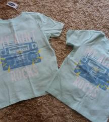 NOVE 2  slatke majce iste br.2 i 4