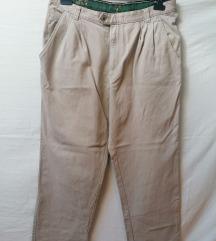 BRAX muske pantalone vel.L