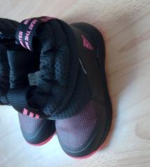 Cizme Adidas 26