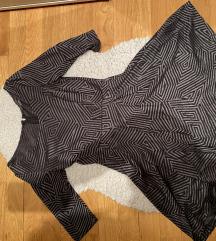Armani Exchange haljina snizena 2900