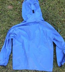 Mckinley jakna za decaka 6g