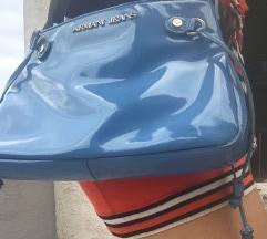 Armani jeans original cros body torba