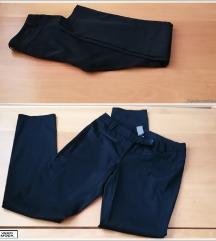 5.5. Vero moda M pantalone ★
