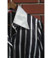 vintage OTTO KERN košulja