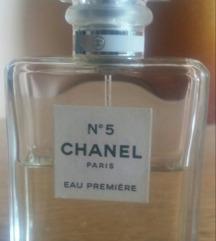 Chanel No 5 Eau Premiere EDP, 50ml