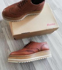 Bata-Cipele-kožne