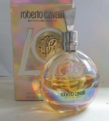 Roberto Cavalli Anniversary, 50/100, original
