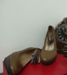 Cipele poznatog brenda MMM NOVO