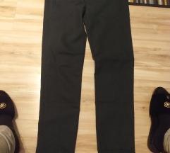 Pantalone strec gucci