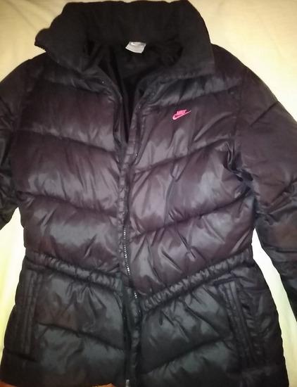 Nike zimska jakna Rezz
