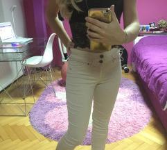 Pantalone MEXX