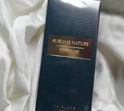 Sublime nature parfem