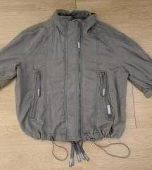 Superdry jakna