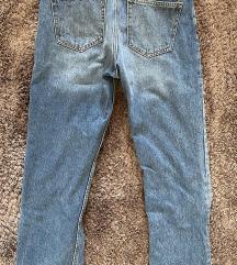Monkl jeans 25