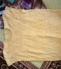 Zenska bluza XL