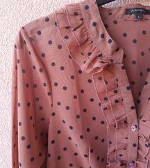 AMISU baggy košulja***NOVA