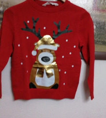 Dečiji džemperić