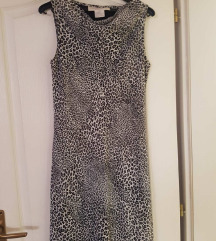 Jones New york leopard haljina