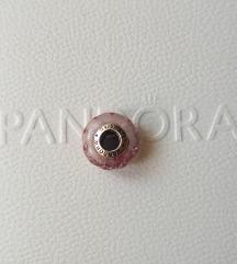 Murano rozi