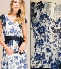 Mona nova haljina