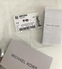 MICHAEL KORS original naocare Garancija