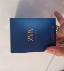 Nov Zara elegantan parfem