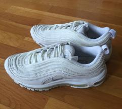 Air Max 97 Nike Original Popust