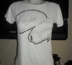 D&G majica L