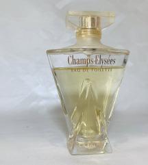 Guerlain Champs Elysees W edt 50ml