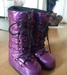 OLANG cizme za zimu(sneg) 38