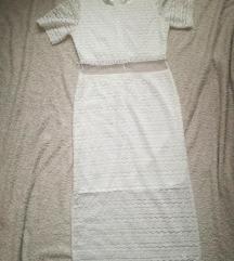 Nova bela haljiina