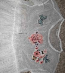 Bluzica za devojcicu, NOVO