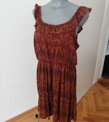 haljina CKH, vel. L