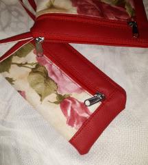torbica za telefon