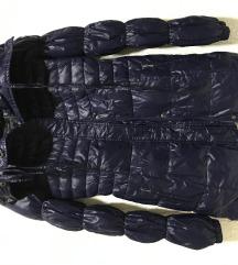 GUESS perjana jakna original