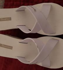 Ipanema papuce