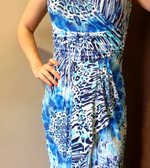 Tuzzi haljina
