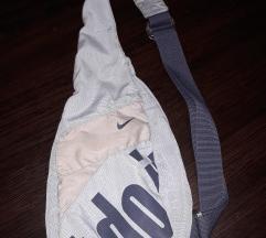 NIKE torbica Original