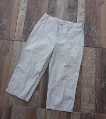 CHARLES VOGELE pantalone 7/8