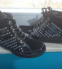 Paciotti cipela
