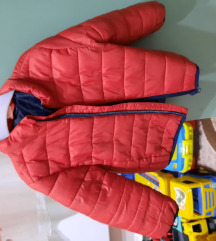 Koton jaknica za decaka 86
