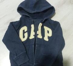 Gap dux 98