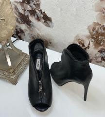 Guess original cipele