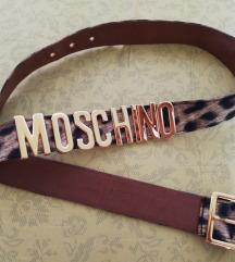 Moschino kais