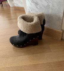 Original ugg cizme