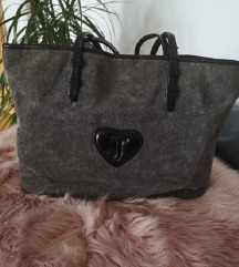 Juicy Couture tasna