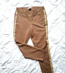 Thomas Rath pantalone