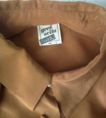 košulja svilena br 44 ili 46 RUDNIK