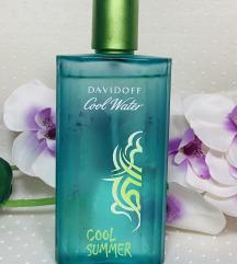 Davidoff/Cool-Water-Man-Cool-Summer